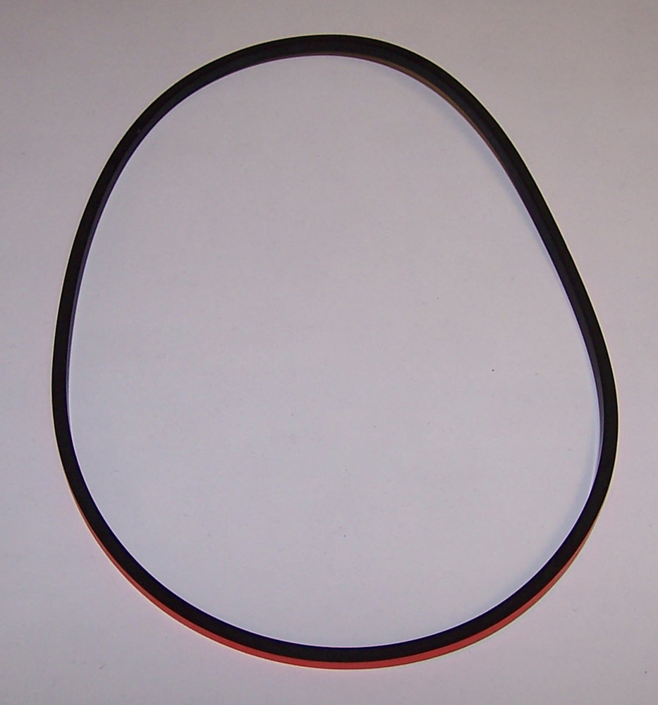 GM Automatic Transmission Extension Seal