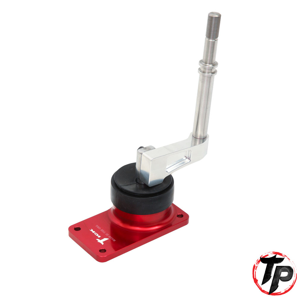 GTO 2004-2006 Billet Short Throw Shifter for the T56 Transmission.