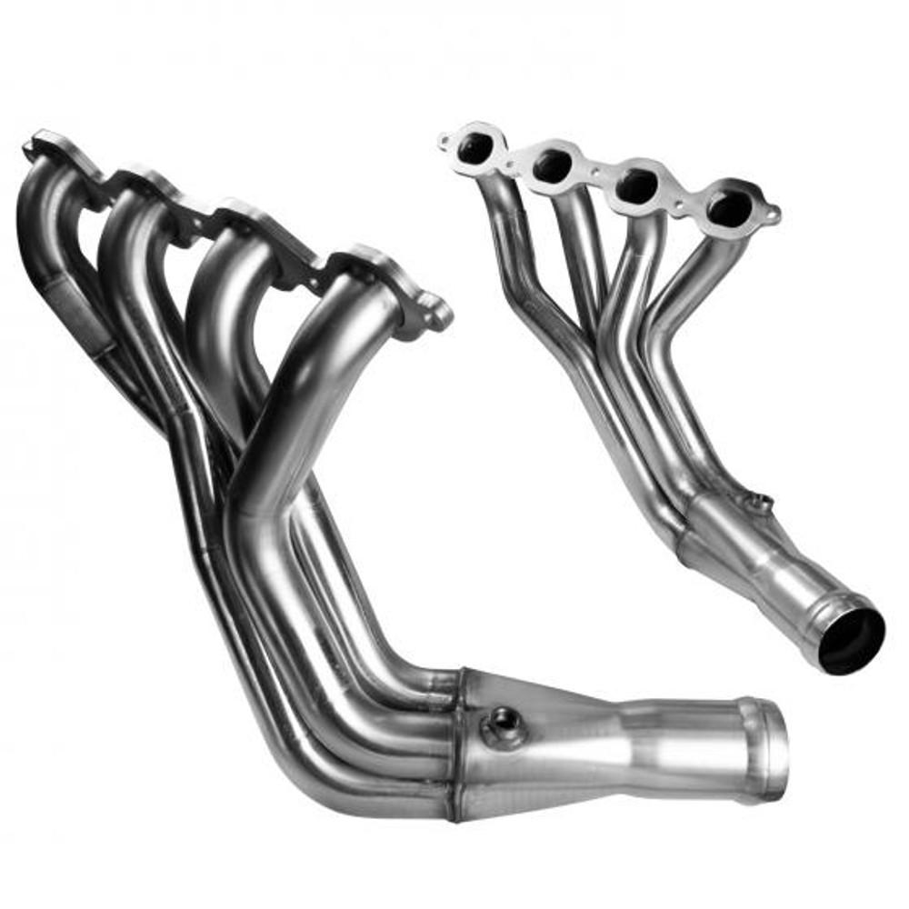 """Kooks 2"""" x 3"""" Headers for 2014+ C7 Corvette #21702600"""