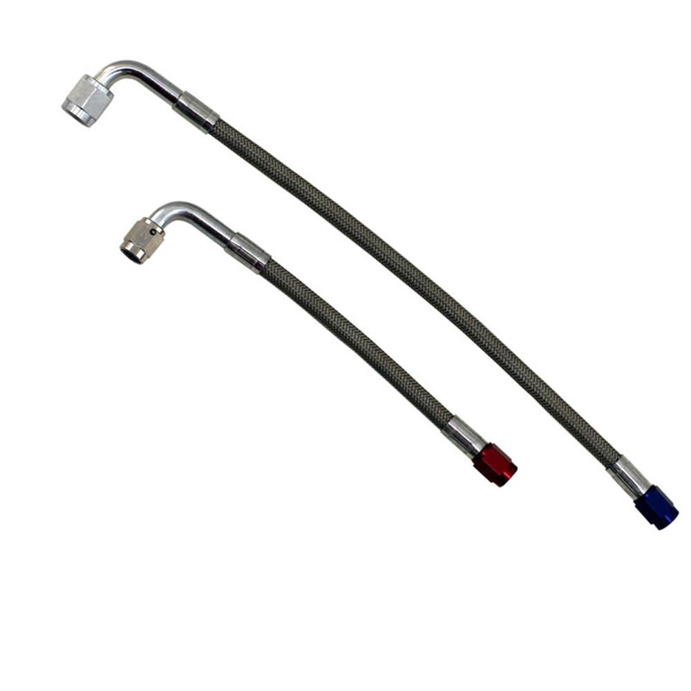 Nitrous Express Like Kit For 15731 Ls Solenoid Bracket (Driver Side  Throttle Body) # 15730Lk