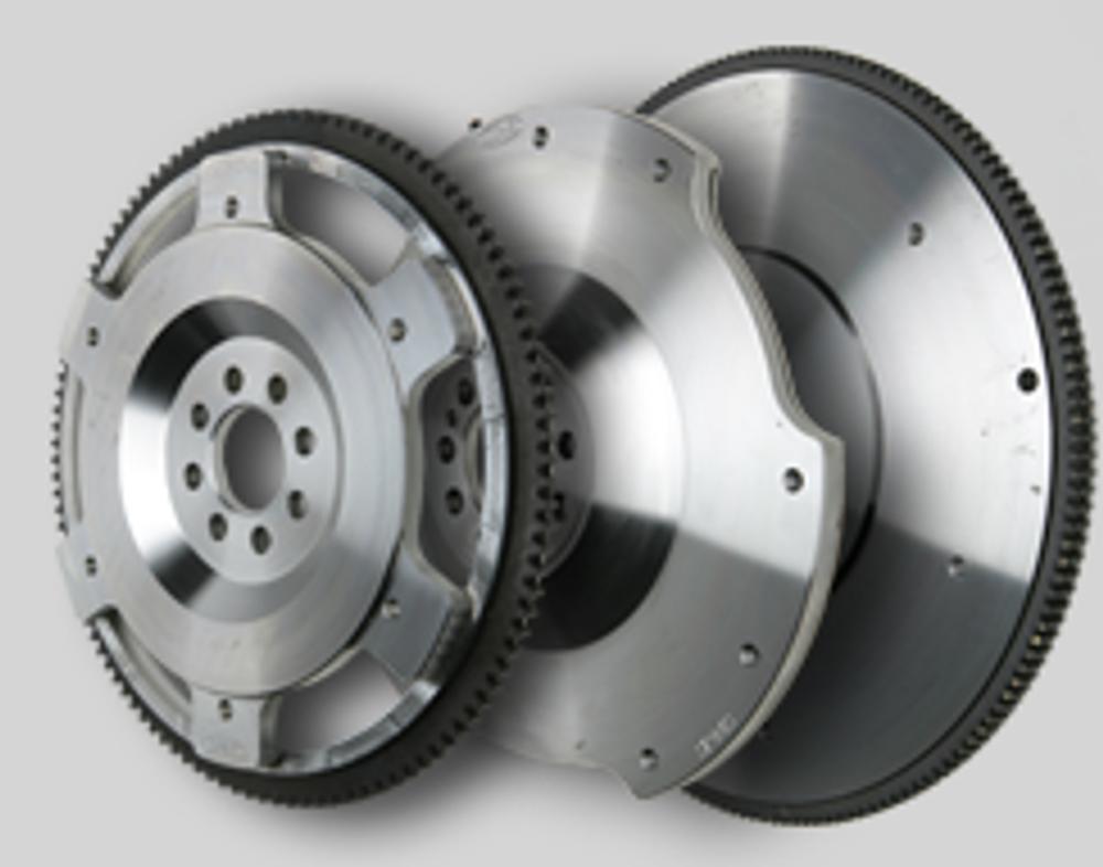 Generic SPEC Flywheel shown