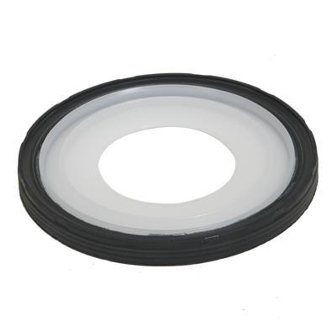 Misc. Gaskets