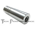 Tick Performance Billet Valve Stem Seal Installation Tool for GM LS-Series Engines