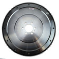 RAM Billet Steel Flywheel for 1997+ GM LS Series, 6 Bolt Crank, Part #1550