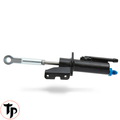 Tick Performance Adjustable Clutch Master Cylinder '10-15 Camaro, '09 Pontiac G8 GXP, '14-17 Chevy SS