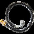 Firebird Clutch Master Cylinder