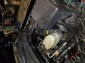 Tick Performance Dual Speed Fan Harness, 1999-2002 GM GMT800 Truck & SUV