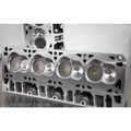 LME GM LS3 CNC Ported Cylinder Heads