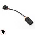 Tick Performance Map Adapter LS1, LS2 to LS3, Part #TPMAP2221