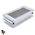 Combo Hot Deal: Tick 1,700hp Air-to-Water Intercooler and Holley Ram Intakes