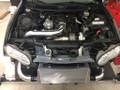 Huron Speed V3 T6 Turbo Kit for 1998-2002 Fbody #HSPV3T6