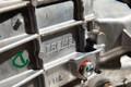 Tremec T56 MAGNUM-F Transmission