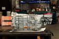 Tremec T56 MAGNUM-F Transmission 6-speed TUET16362 - Close Ratio 2.66 First Gear