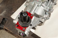 Tremec T56 MAGNUM-F Transmission 6-speed for 04-06 GTO TUET16362 - Close Ratio 2.66 First Gear