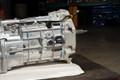Tremec T56 MATremec T56 MAGNUM-F Transmission 6-speed for 04-06 GTO TUET16362 - Close Ratio 2.66 First GearGNUM-F Transmission 6-speed TUET16362 - Close Ratio 2.66 First Gear