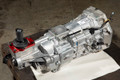 Tremec T56 MAGNUM-F Transmission 6-speed for 04-06 GTO TUET16363 - Wide Ratio 2.97 First Gear