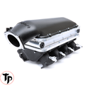 Tick Low-Profile Billet Air-to-Water Intercooler for all Holley Ram Intakes