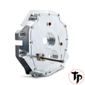 Tick Performance Billet Front Plate - Mopar TR-6060