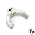 Tick Performance Billet 3-4 Shift Forks for T-56