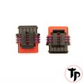 Push-to-Seat IGN1A Smart Coil Connectors