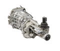 Tremec T56 Magnum XL Manual Transmission 6-Speed with 2.97:1 Gear Ratio for Ford V8 Part# TUKT12021