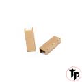 TICKshift Bronze Complete Fork Pad Upgrade Kit for T56