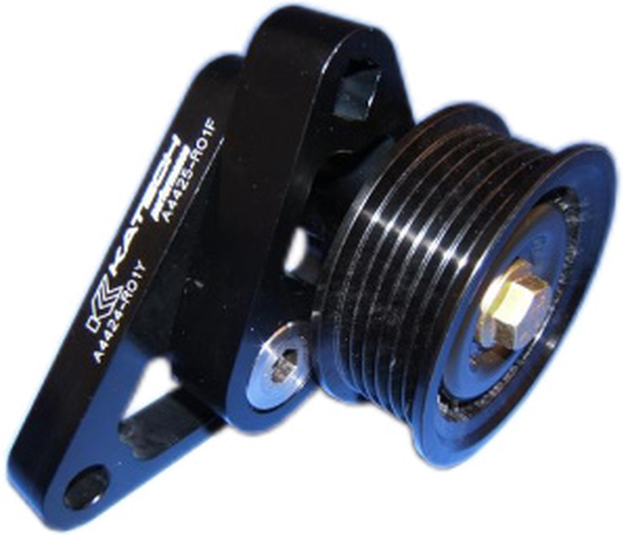 ls1 gto belt diagram katech billet belt tensioner for corvette  cts v  camaro  firebird  katech billet belt tensioner for