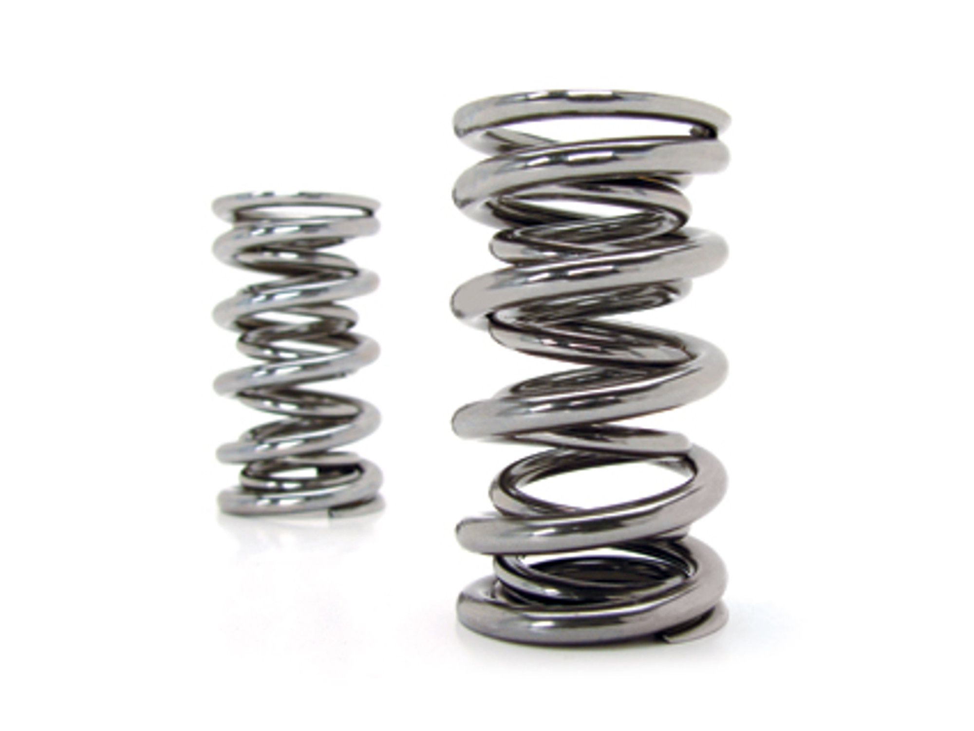COMP Cams Ultra Dual Valve Springs  660