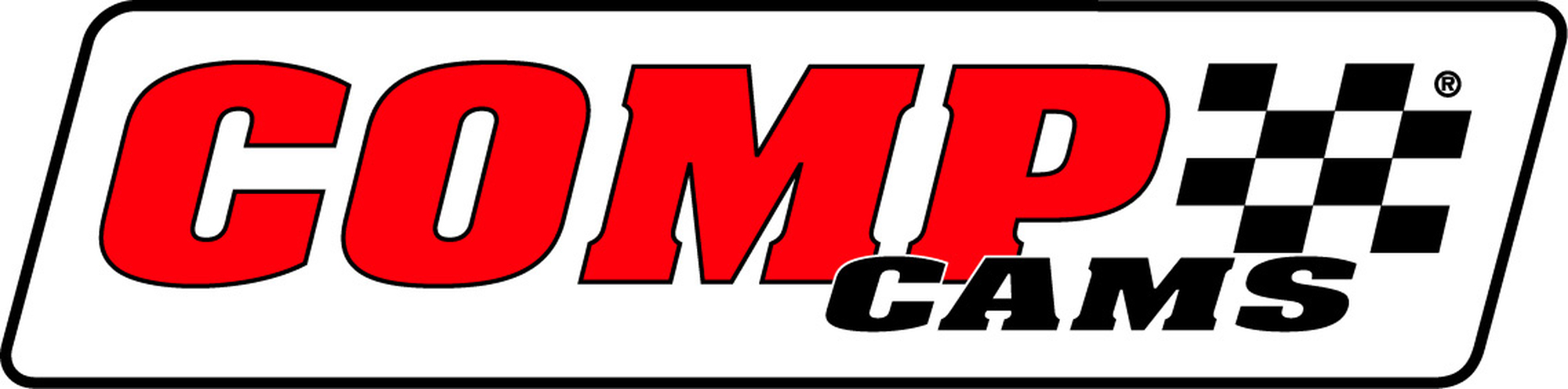 GM G3 TPX 262HR-15 COMP Cams 54-535-11 Camshaft