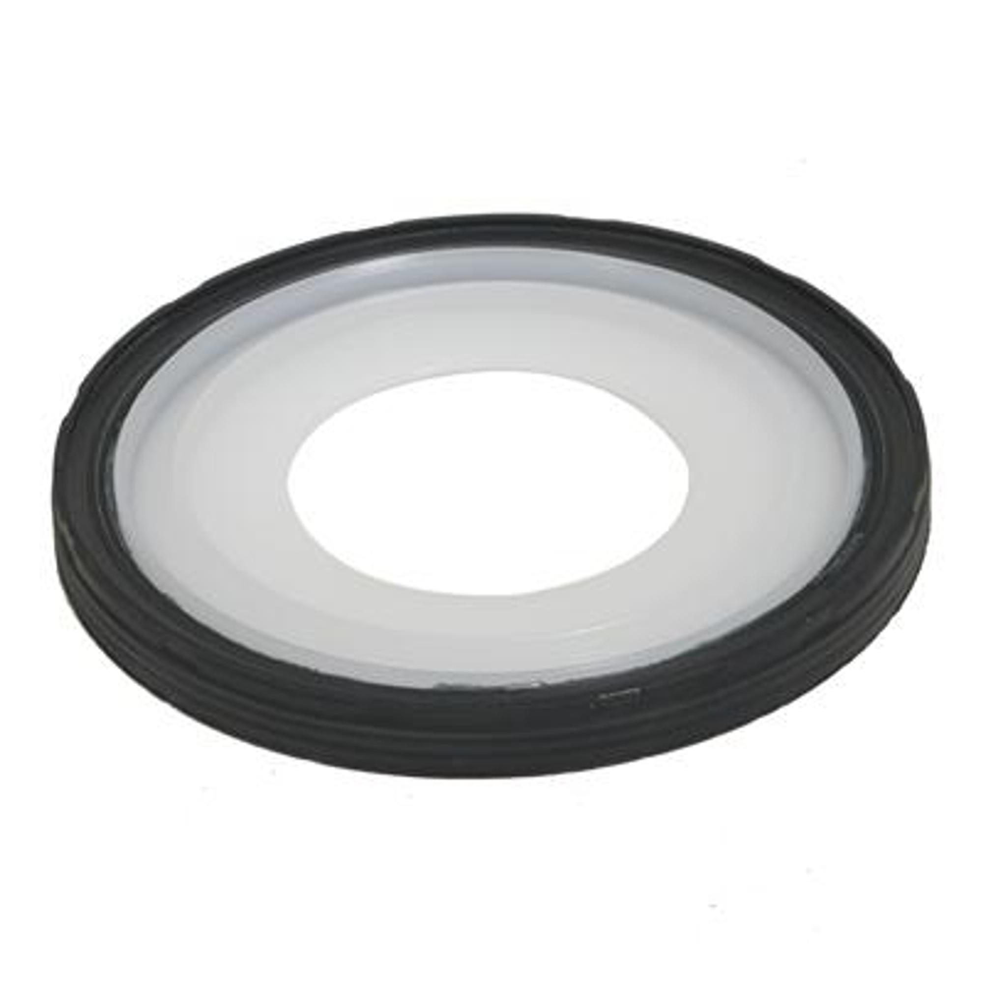 Genuine GM 89018163 Crankshaft Oil Seal Kit Rear