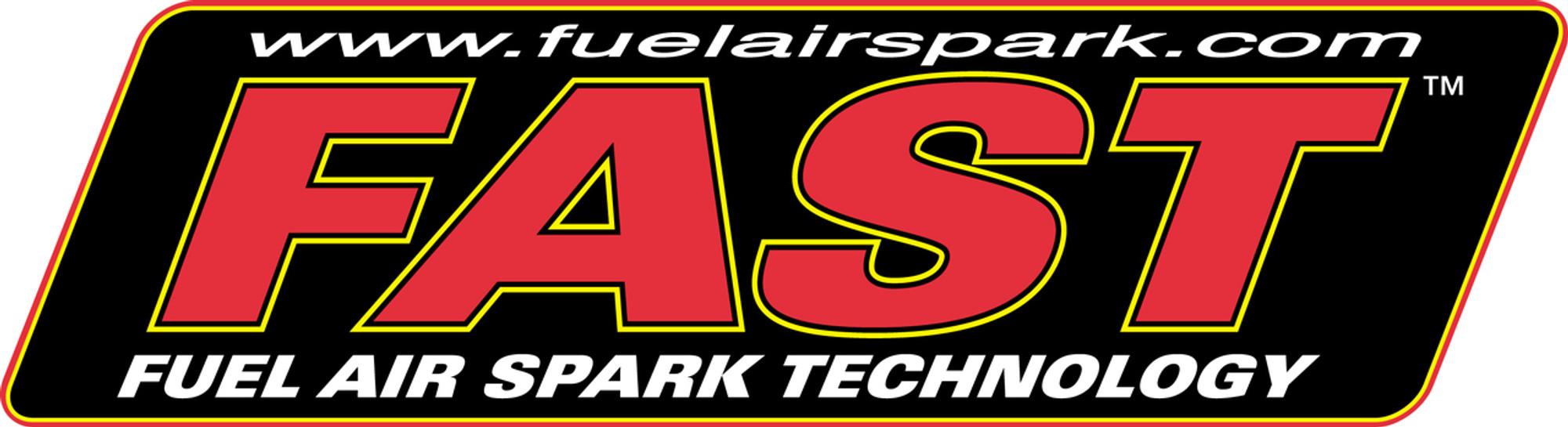 FAST Oe Fuel Rail Kit, Lsxr Ls3/Ls7, Part #146025-KIT