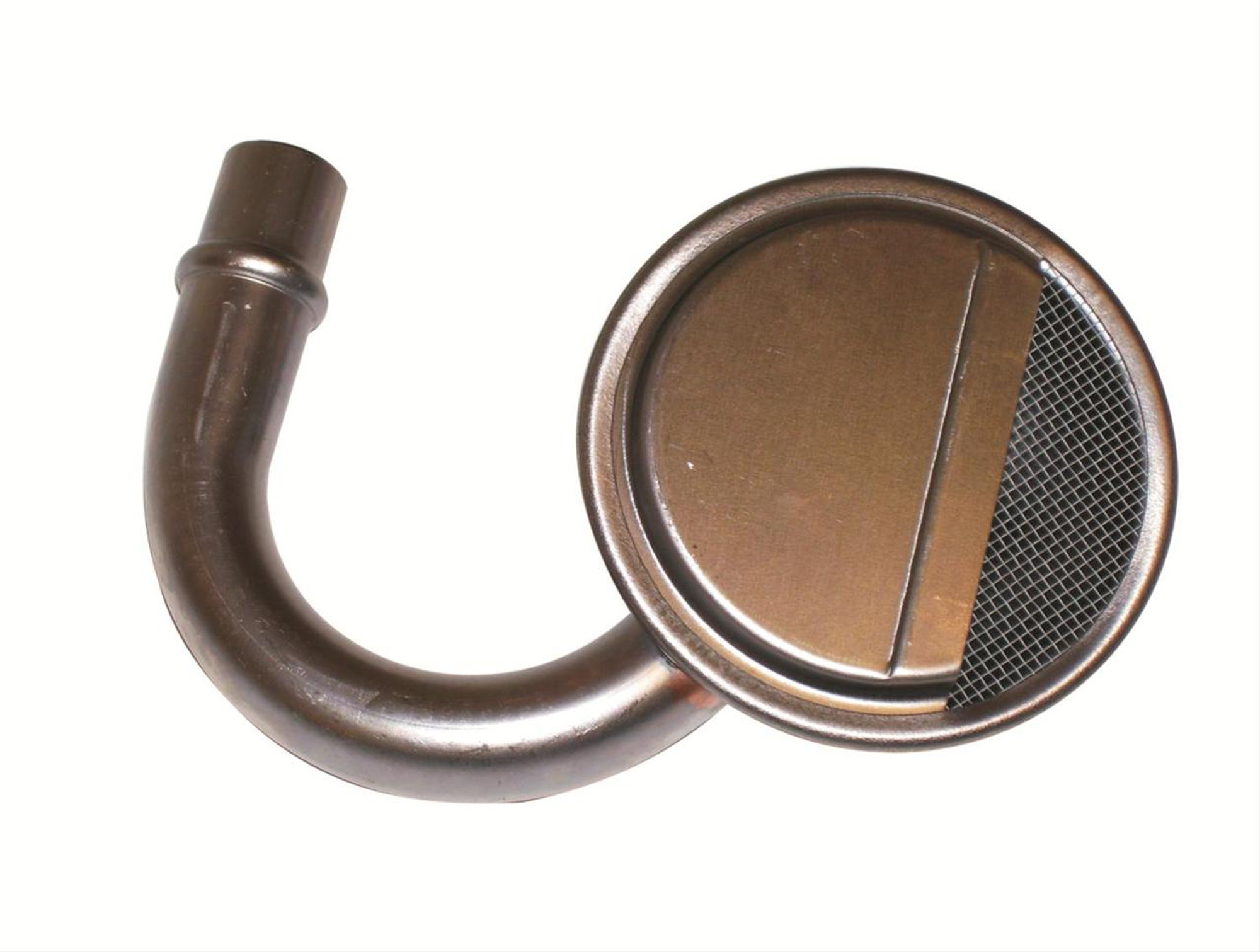 Melling Oil Pump Screen for LT1 Engines
