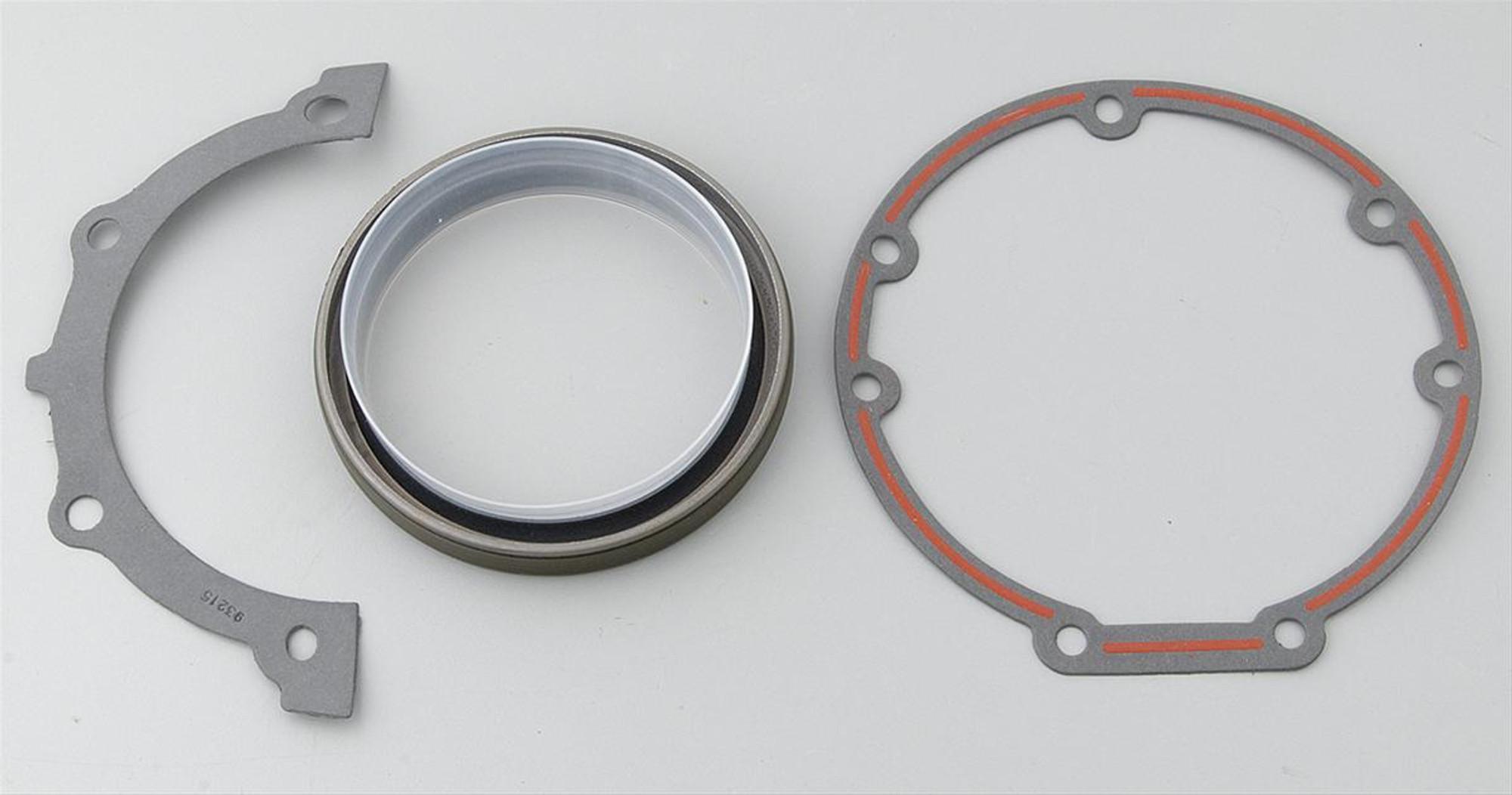 Fel-Pro Rear Main Seal for LT1 Engines