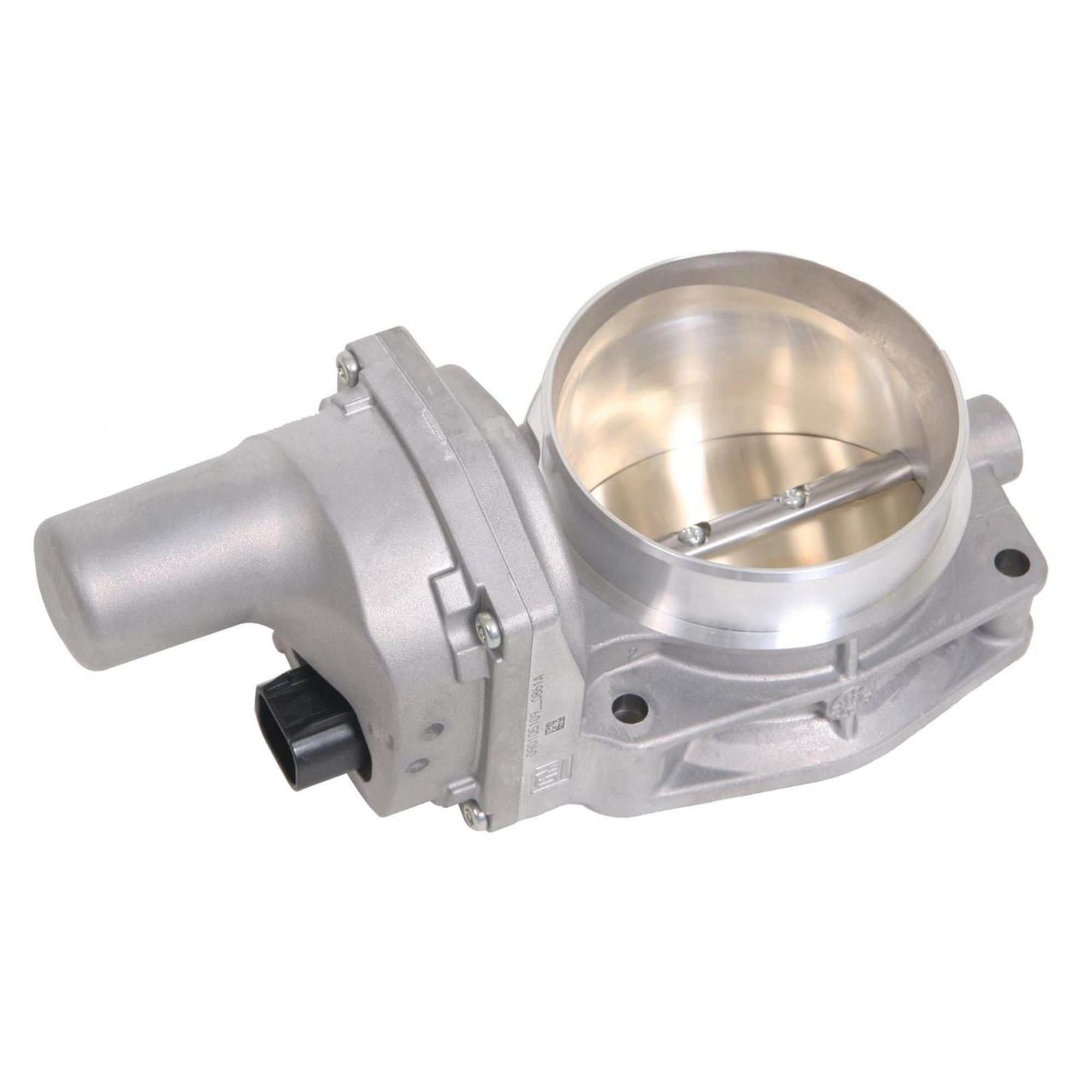 GM OEM 90mm Drive by Wire Throttle Body for LS3 Engines