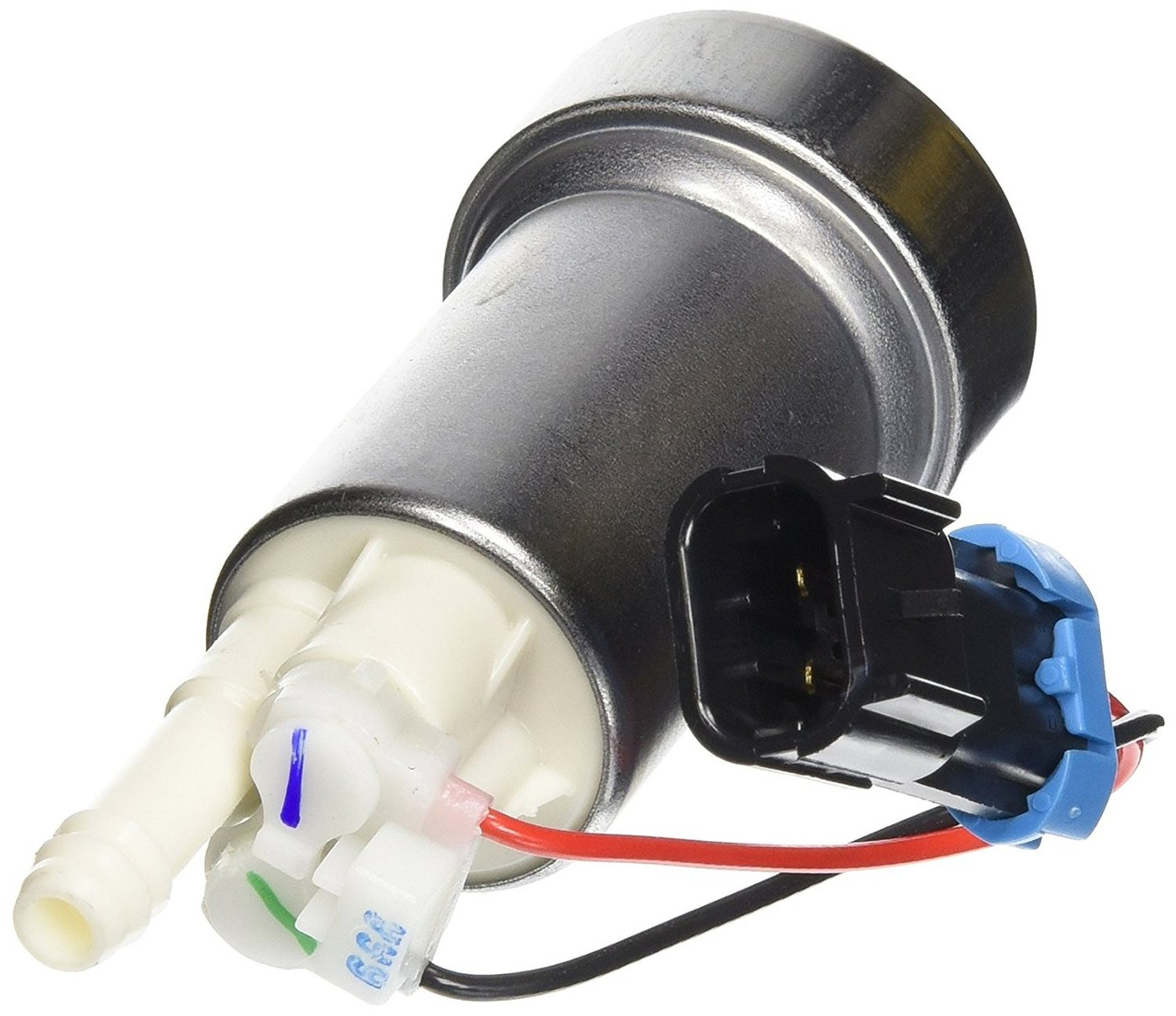 Walbro Fuel Pump Wiring Harness on z32 maf wiring, fuel pump relay wiring, bosch fuel pump wiring, electric fuel pump wiring, aeromotive fuel pump wiring, walbro fuel filter,
