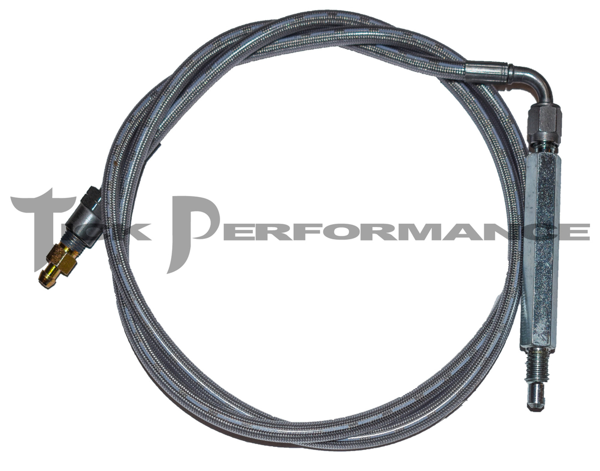 Tick Performance Remote Clutch SPEED Bleeder Line-F-Body Camaro//C5 Corvette//GTO
