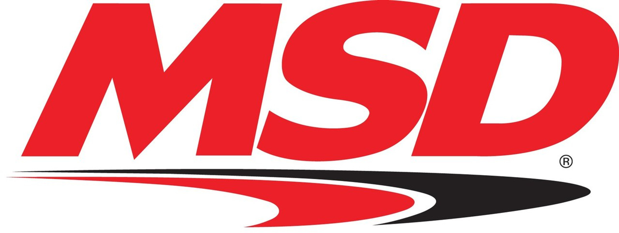 MSD 3327 Pro Race Straight,Terminals High Temp Boots