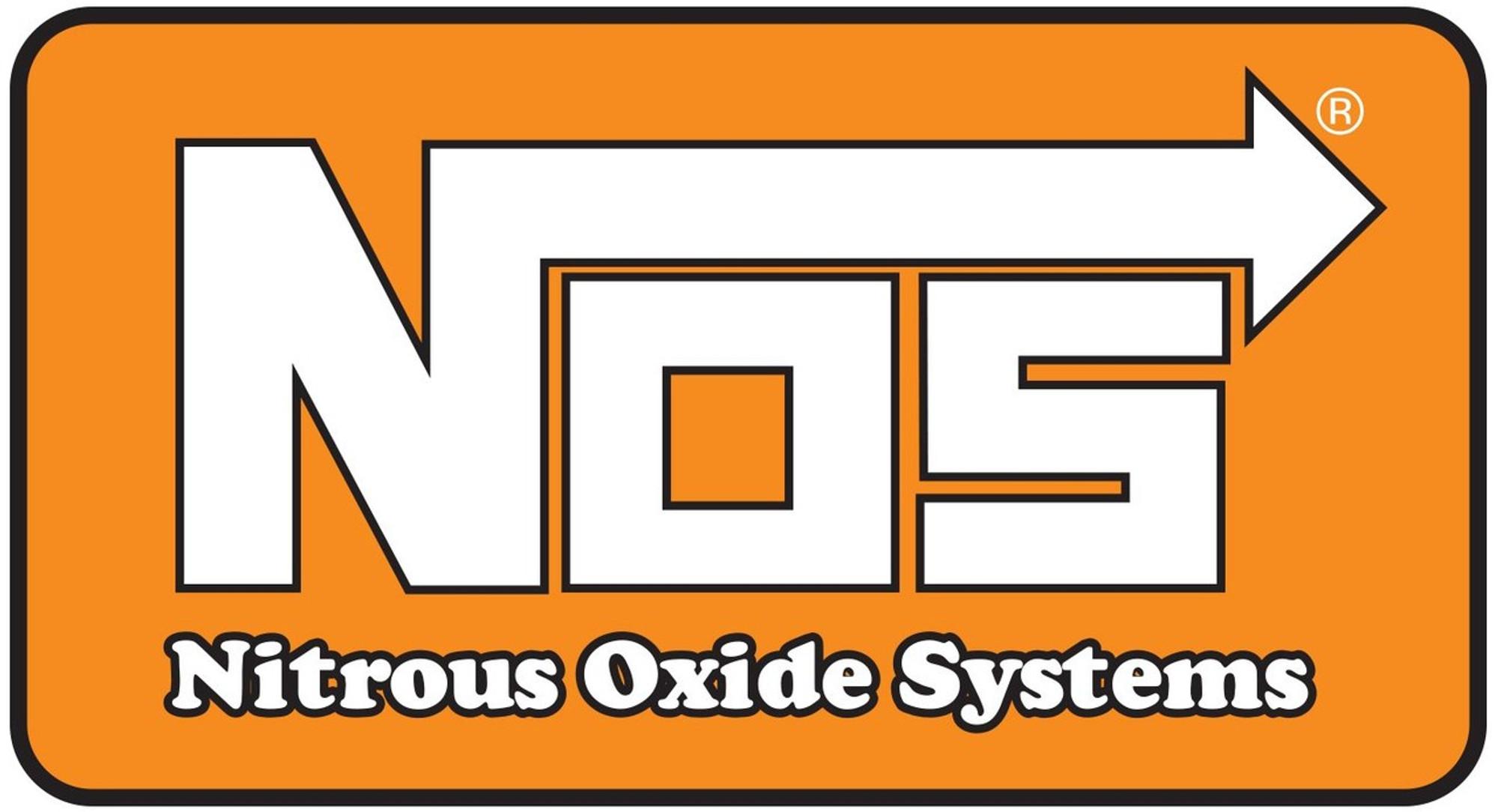 STD FOGGER NOZZLE NOS 13700-8NOS 8-PACK