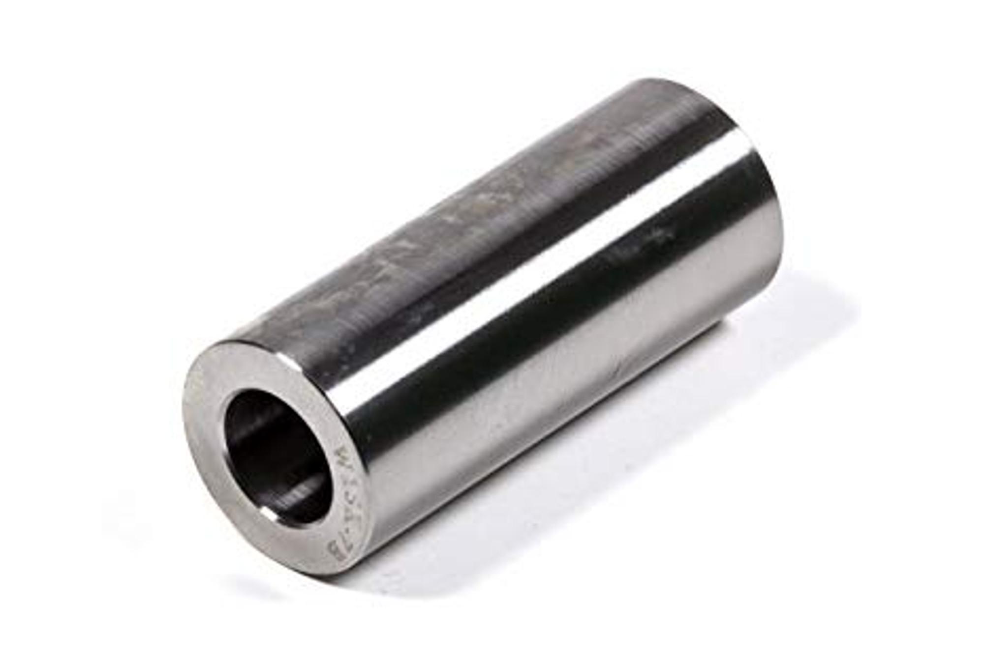 Std 18-8 Pk25-2PZJ7 Taper Pin 4//0x3//4 L