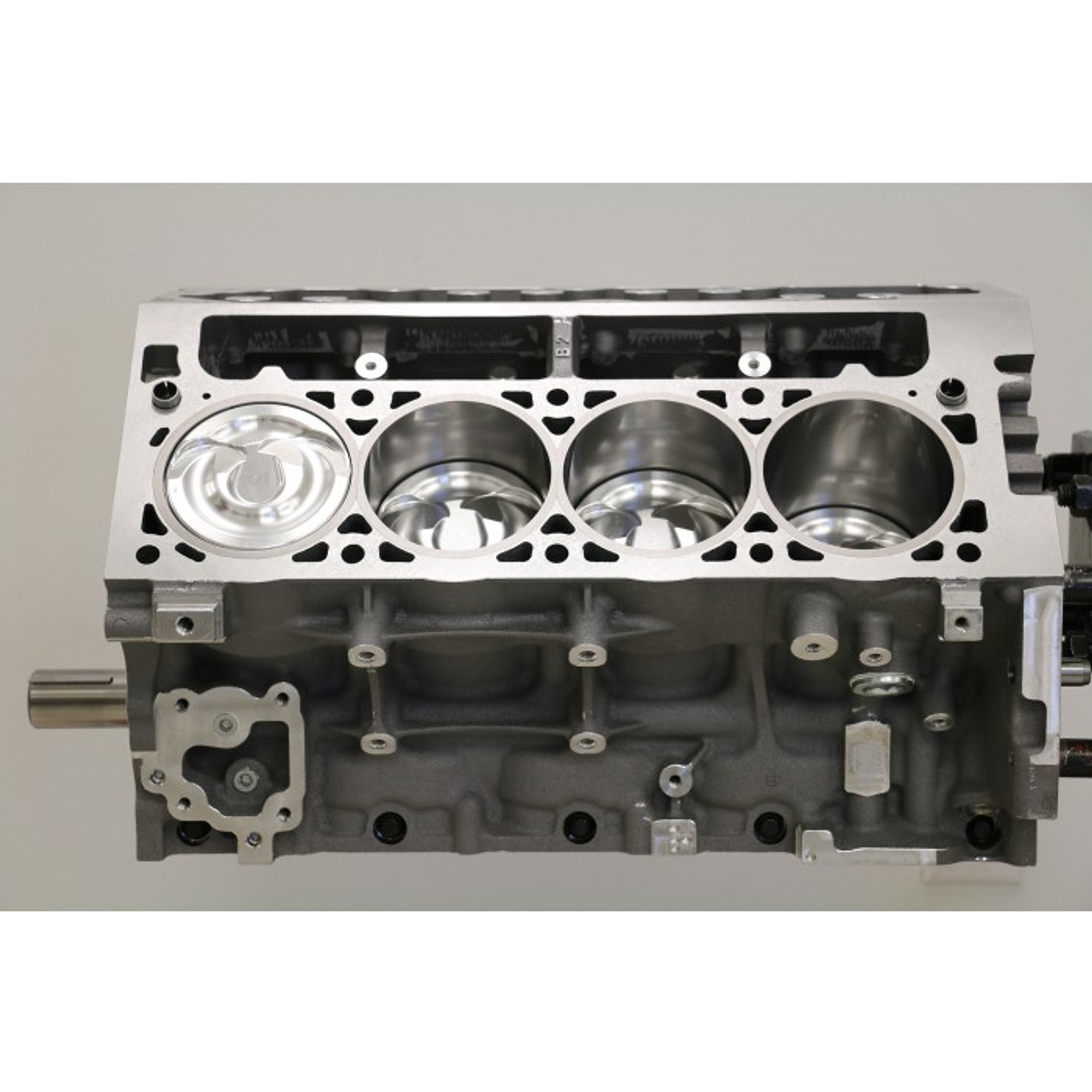 LME LT1/LT4 427 Short Block