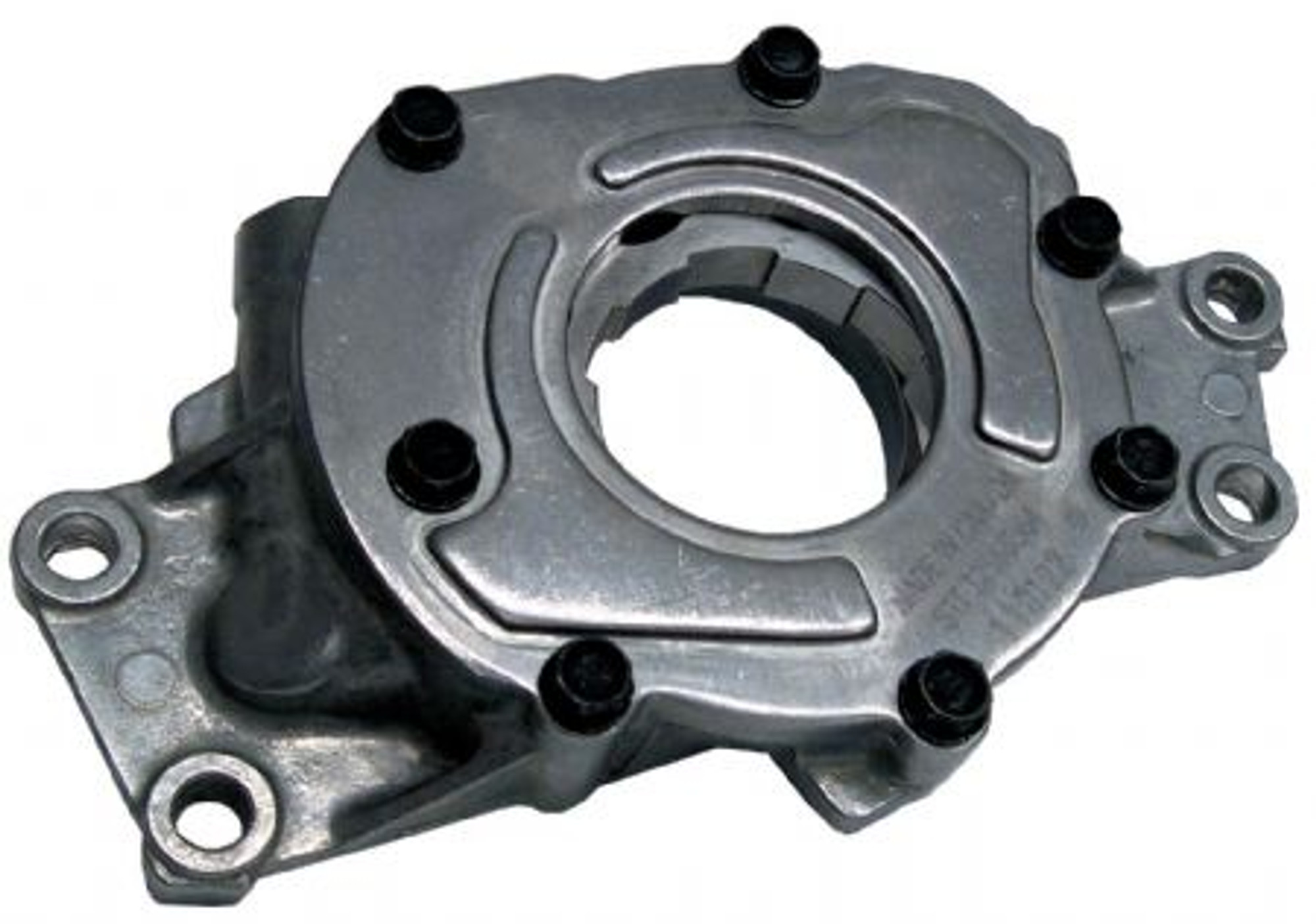 Tick Performance Blueprinted & Ported GM Standard Volume Oil Pump for LS1,  LS6, LS2, and LS3 Engines