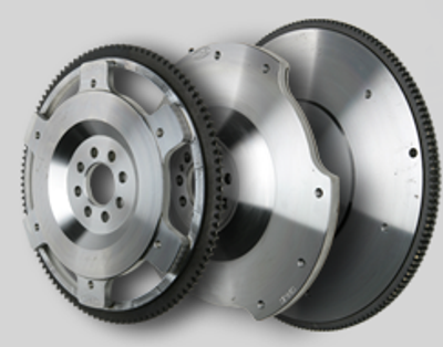 Generic SPEC Flywheel shown
