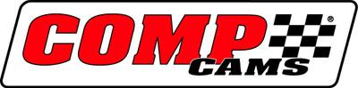 COMP Cams #26926TI-KIT