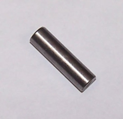 Tremec #4 Dowel Pin