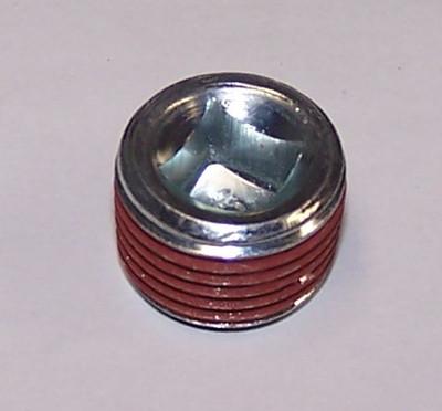 Tremec #60 Fill Plug