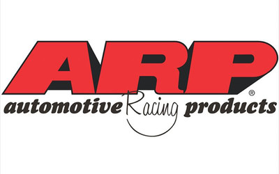 ARP-100-9911