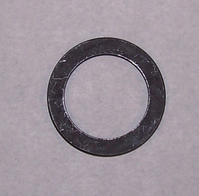 Tremec #74 Thrust Washer