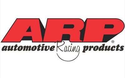 ARP-134-1201