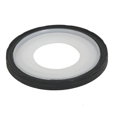GM Rear Main Seal for all GM LS-Series V8 Engines, Part #89060436