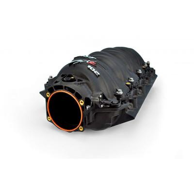 FAST LSXR 102mm Upper Intake Shell for LS1, LS6, LS2, LS3 & LS7 Engines
